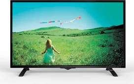 Murphy 32 inch full hd led tv