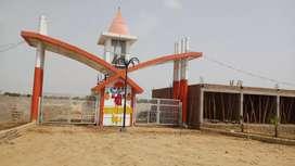KRS ग्रुप द्वारा बनाई जा रही Govt app सोसाइटी बृज की पावन भूमि पर