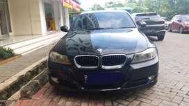 BMW 320i E90 Tahun 2011 Garansi Mesin & Body Setahun