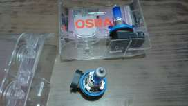 Imported White OSRAM HALOGEN BULB FOR KTM RC at 1500 only