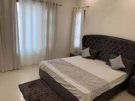 3bhk flats with 24 hours security in mohali