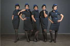 Urgently Requirement  AIRLINES JOB OPENED,FOR ALL STAFF,LIMITED VACANC