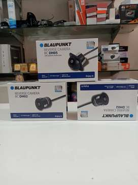 BLAUPUNKT car  rears camera set. Call for all booking.
