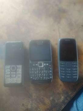 Hp Nokia bagus murah
