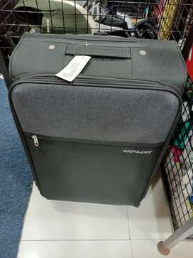 American tourister trolly.