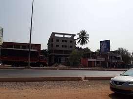 363-1846 sqft shops available in ,padubidiri