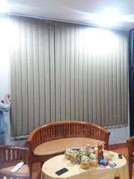 Agennvertikal.blinds termurah