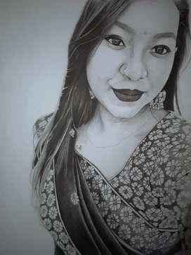 Art, Drawing