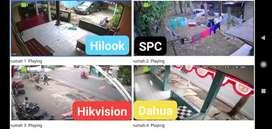 CCTV  MOJOAGUNG
