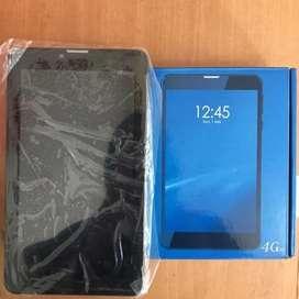 Tablet Zyrex ZT216