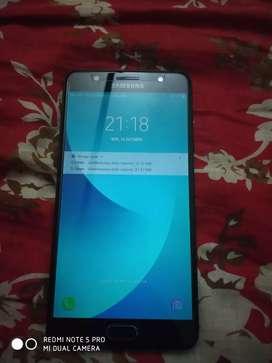 Samsung j7 max