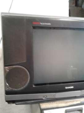 Service reparasi tv lcd led tv tabung sgl merk