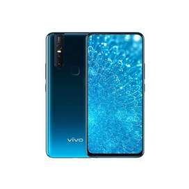 VIVO S1 ON EASY INSTALLMENTS