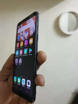 OPPO F5(4/32GB) FOR SALE IN EXCELLENT CONDITION