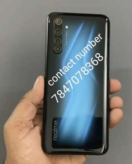 6 pro mobile phone