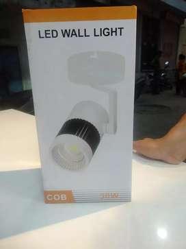 Low price light