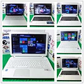 Jual Beli Laptop Murah Berkualitas Full GARANSI No Ribet No HOaX