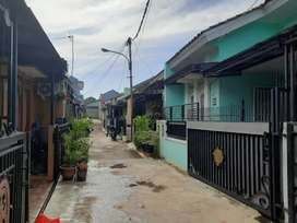 Dikontrakin Rumah Di Kebagusan, Jaksel, Akses Motor, Khusus U Muslim