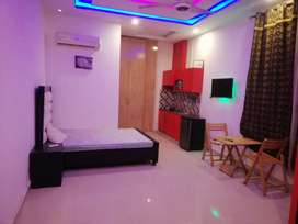 Furnished rooms for ALL Boys/ girls/ couples.