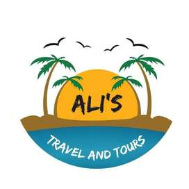 Alis Travel and Tours