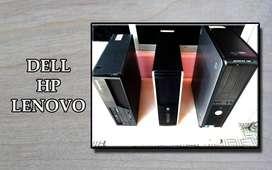 Hp Dell Lenovo original windows OS ORIGINAL