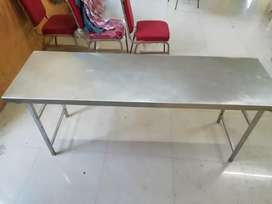 Dining Table (pandi Table)