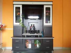 Tv unit for good condition