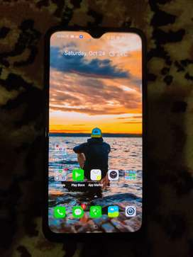 Awesome phone
