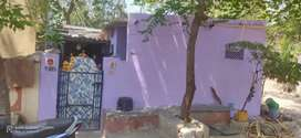 Quthbullapur Ayodhya Nagar H no.9-28/4 registered house.
