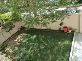Malir Cantt Phase 2 House For Sale