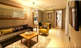 3 BHK flat for sale prime location of zirakpur near chandigarh airport