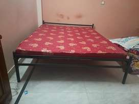New Iron bed for sale