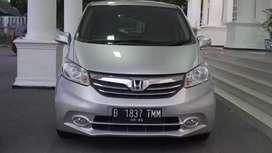 Honda Freed SD 2013
