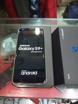 $$ Hi sell galaxy phone new model sell s7 selling s9plus sell with bil