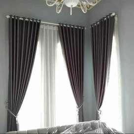 Gordyn Curtain Korden Hordeng Blinds Wallpaper Gorden 1.624he7eh3b