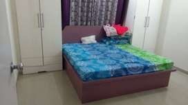 available new 1 bhk