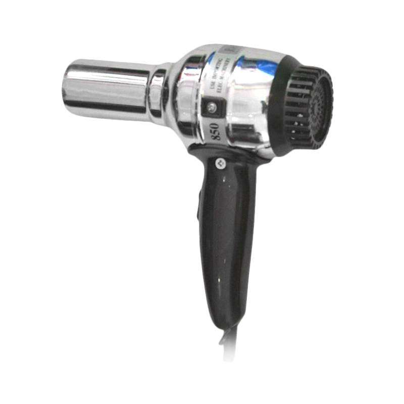 SPECIAL OFFER - Hair Dryer Stainless