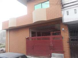 3 Marla Singal Story House For Sale in H-13 Islamabad