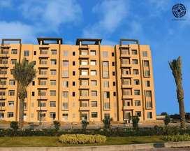 4 BED APARTMENT FOR SALE BRAND NEW