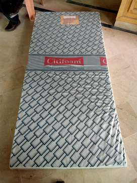 Citi foam mattress