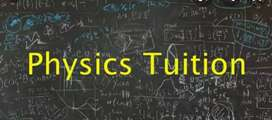 Inter Physics tution,enikepadu.vijayawada.