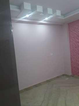 ! 2bhk floor Home Loan upto 90% With PaRking Amazing floor