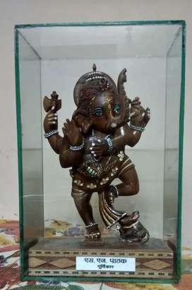 Loard Ganesha