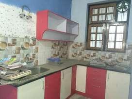2 Room Set in Gomti Nagar.