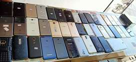 Seald open boxes in very low price available in best mobiles