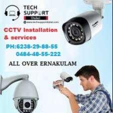 AC,CCTV,TV,FRIDGE,ELECTRICAL, INSTALLATION, REPAIR & SERVICES.