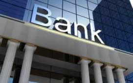 BANK IN CLARK