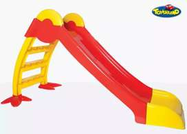 Baby slide best gift for baby