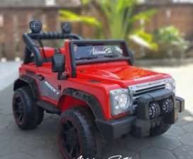 "Mobil mainan anak""1"