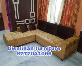 We manufacturer of sofa set